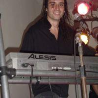 Ao Vivo 2004 2005 28