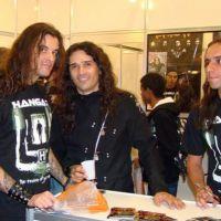 Expomusic 2007 16